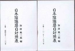 古本 買取 大阪の黒崎書店は、科学史 医学史 気象 易学専門書を出張買取いたします